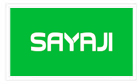 Packers and Movers for SayaJI