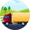 Land-Transportation