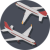 air-transportation