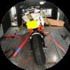 two-wheeler-bike-transport