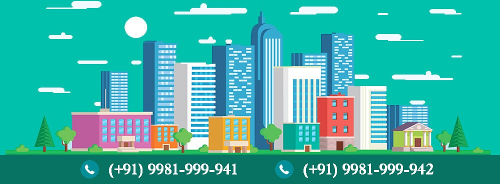 Packers and Movers in Gangtok